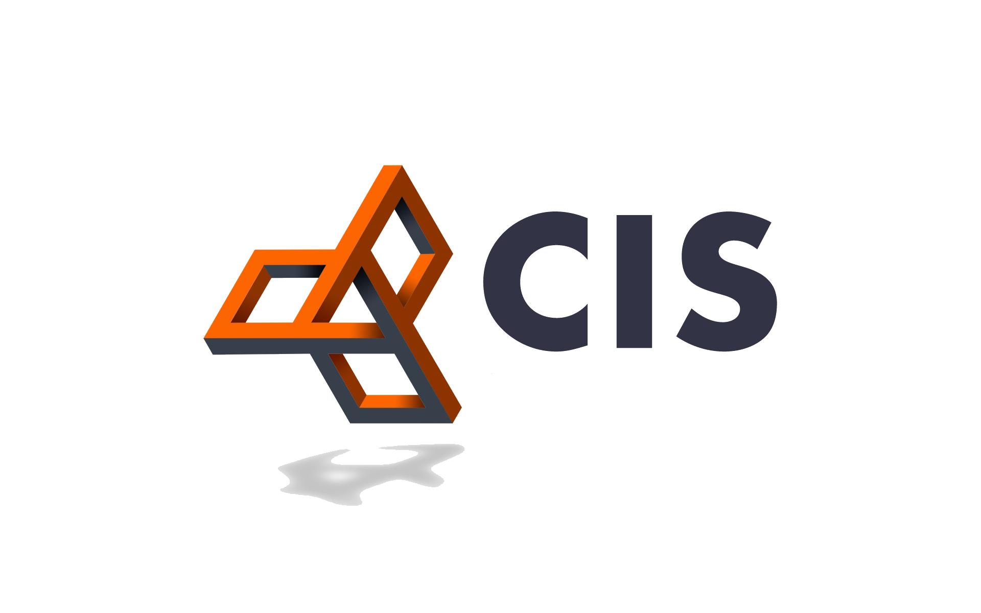 CIS - סי איי אס נטוורקינג